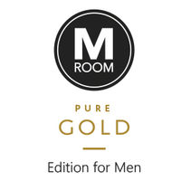 M Room - Gold Edition