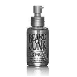 Beard Junk partaöljy 50ml