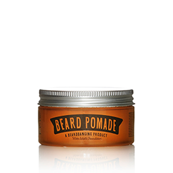 Beard Junk partapomade 100ml