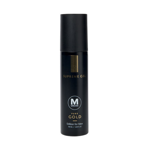 Gold Supreme Gel 100ml