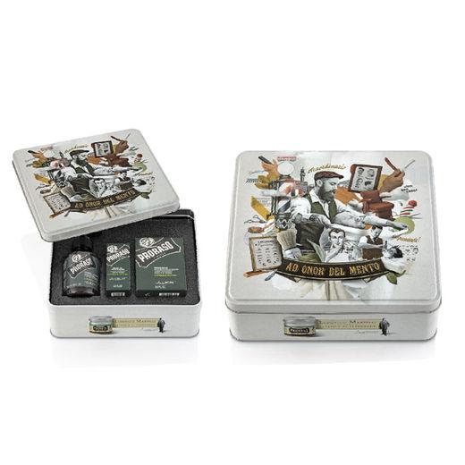 Puhelin on varustettu emojeilla ja VGA-kameralla, joiden ansiosta sen käyttö on entistä.