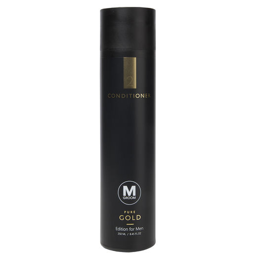 Gold Conditioner - hoitoaine 250ml