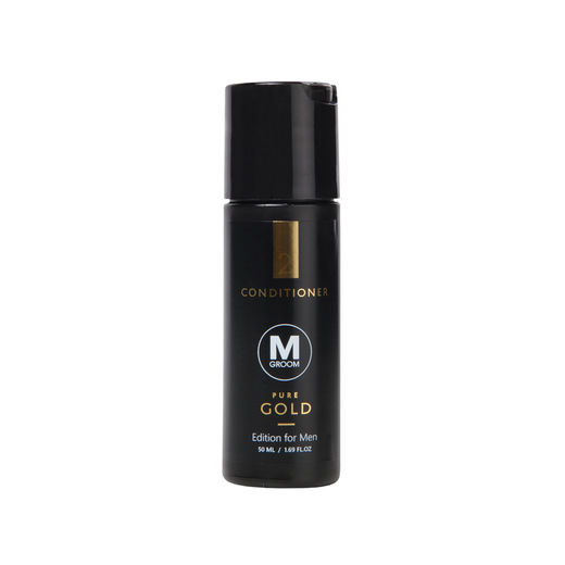 Gold Conditioner matkakoko 50ml
